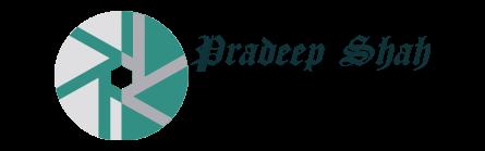 Pradeep Shah